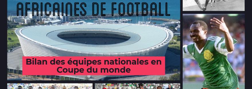 sélections-afrique-coupe-du-monde-foot-dinfographies-principale