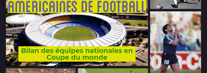 conmebol-en-coupe-du-monde-foot-dinfographies-front