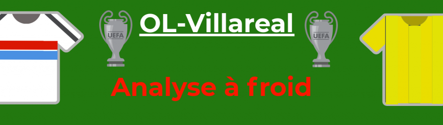 lyon-villareal-analyse-foot-dinfographies
