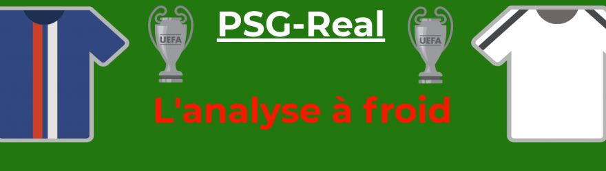 analyse-psg-real-foot-dinfographies-front
