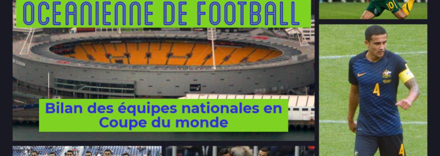 bilan-ofc-en-coupe-du-monde-foot-dinfographies-front