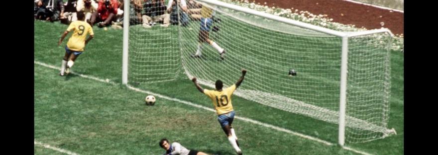 Brésil-Italie-1970-foot-dinfographies