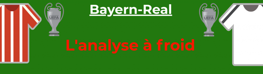 analyse-bayern-real-ldc-foot-dinfographies-front