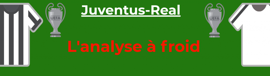 analyse-juventus-real-ldc-foot-dinfographies-front