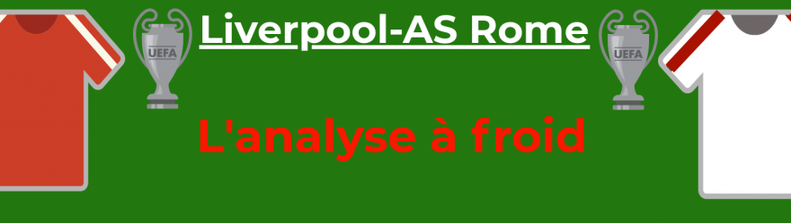 analyse-liverpool-rome-ldc-foot-dinfographies-front