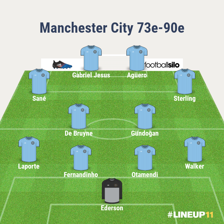 analyse-manchester-city-liverpool-ldc-compo-73e-90e-city-foot-dinfographies