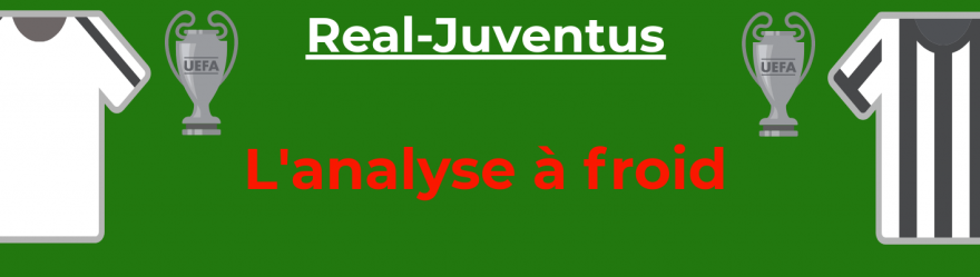 analyse-real-juventus-ldc-foot-dinfographies-front