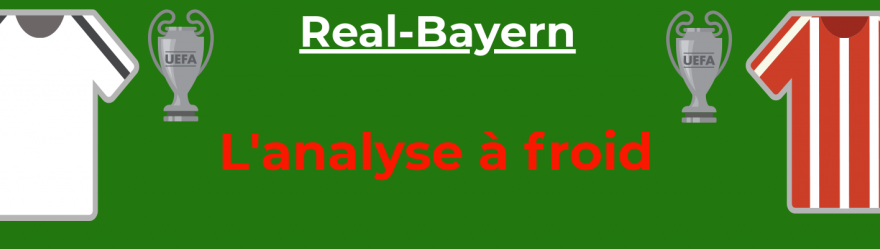 analyse-real-bayern-ldc-foot-dinfographies-front