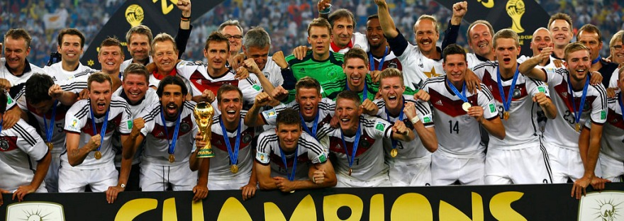 bilan-statistique-coupe-du-monde-2014-foot-dinfographies-front