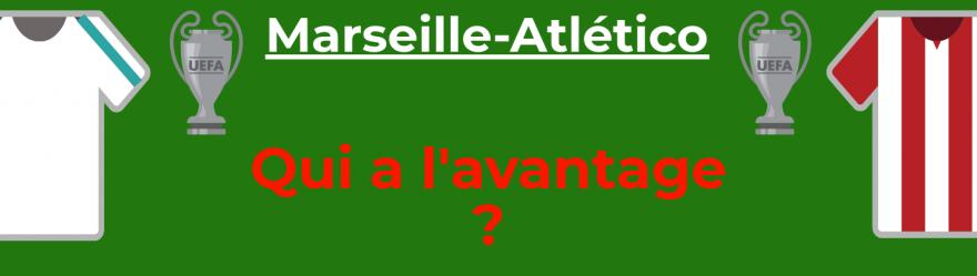 présentation-marseille-atletico-madrid-ligue-europa-foot-dinfographies-front