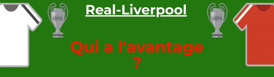 présentation-real-madrid-liverpool-finale-ligue-des-champions-front