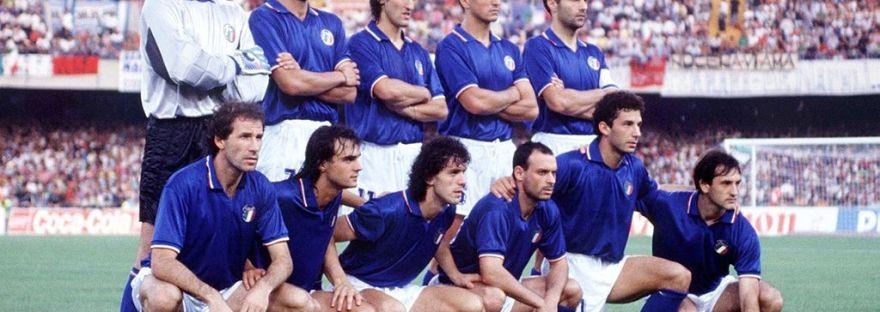 sélection-italie-1990-meilleures-défenses-coupe-du-monde-foot-dinfographies