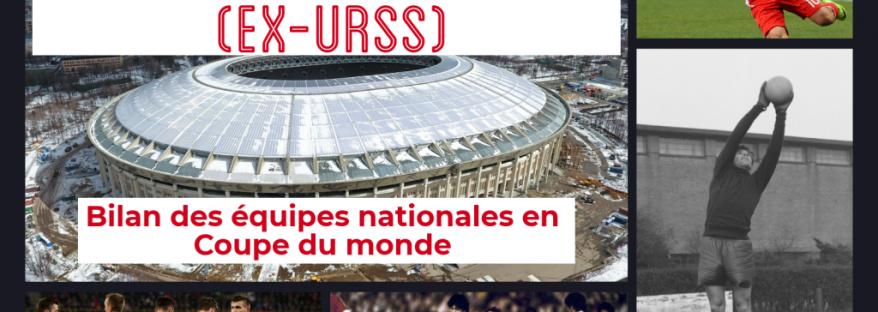 bilan-russie-coupe-du-monde-foot-dinfographies-front