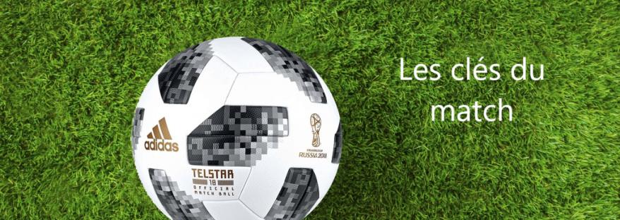 france-argentine-huitième-de-finale-coupe-du-monde-2018-clés-du-match-foot-dinfographies-front