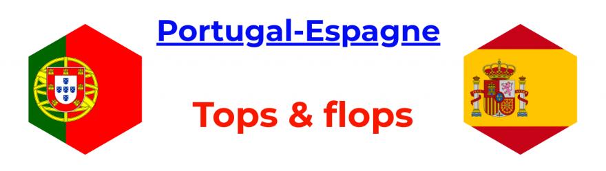 tops-flops-portugal-espagne-coupe-du-monde-2018-foot-dinfographies-front