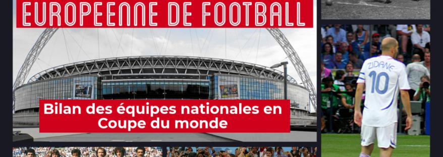 uefa-en-coupe-du-monde-foot-dinfographies-front