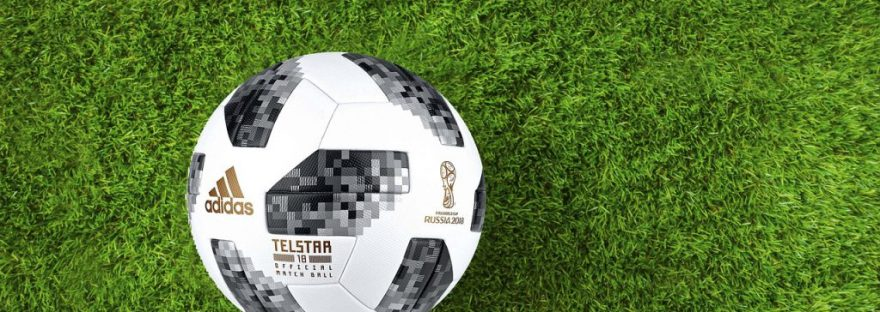 world-cup-2018-premier-bilan-foot-dinfographies-front