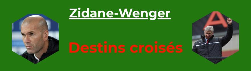 zidane-wenger-destins-croisés-foot-dinfographies-front