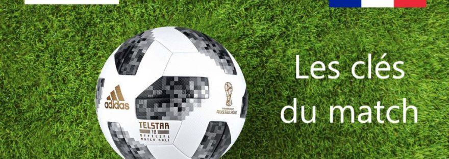 coupe-du-monde-2018-présentation-uruguay-france-foot-dinfographies-front